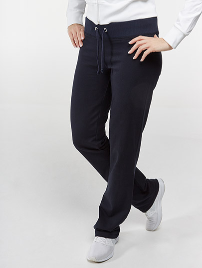 3006 Candice - easy to wear Damen Hose