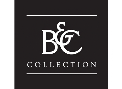 Logo Bc Collection