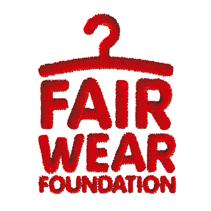 FWF (Fair Wear Foundation)