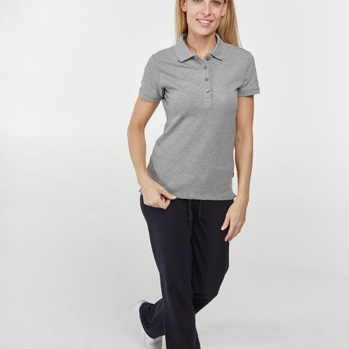 4030 Stacy Switcher Damen Polo werk5