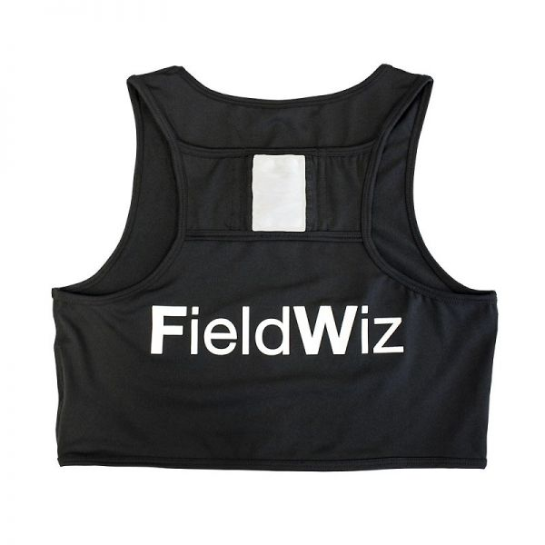Fieldwiz Specials