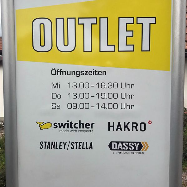 Werk5 Outlet Wiler 11
